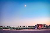 Outskirts Of Fresno