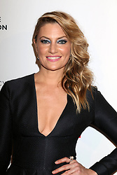 BEVERLY HILLS, CA - SEPTEMBER 15: Madchen Amick at the 2018 Television Industry Advocacy Awards, Sofitel Hotel in Beverly Hills, California on September 15, 2018. 15 Sep 2018 Pictured: Madchen Amick. Photo credit: DE/MPI/Capital Pictures / MEGA TheMegaAgency.com +1 888 505 6342