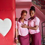 Life after Ebola - Sierra Leone