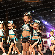 2187_Gymfinity Cheer and Dance - First Reign