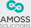 AMOSS Solicitors