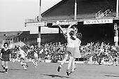 21.09.1975 All Ireland Camogie Final [J76]