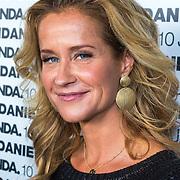 NLD/Amsterdam/20130916 - Linda Magazine bestaat 10 jaar, Paulien Huizinga