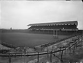 1958 Croke Park