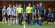CHRIST COLLEGE V CBHS - THE FINAL