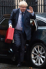 2019_10_14_Boris_Johnson_Returns_RT