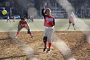 Kenwood Softball