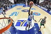 DESCRIZIONE : Beko Legabasket Serie A 2015- 2016 Dinamo Banco di Sardegna Sassari - Sidigas Scandone Avellino<br /> GIOCATORE : Kenneth Kadji<br /> CATEGORIA : Tiro Penetrazione Special<br /> SQUADRA : Dinamo Banco di Sardegna Sassari<br /> EVENTO : Beko Legabasket Serie A 2015-2016<br /> GARA : Dinamo Banco di Sardegna Sassari - Sidigas Scandone Avellino<br /> DATA : 28/02/2016<br /> SPORT : Pallacanestro <br /> AUTORE : Agenzia Ciamillo-Castoria/L.Canu