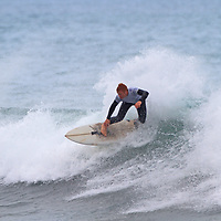 The Colac Bay Classic Surfing Competition at Colac Bay/Oraka located near the small township situated on the bay of the same name, and located on the Southern Scenic Route, 10 minutes from Riverton, New Zealand,this is the 4th time this Annual event has been held at Trees, run by the Southland Board Riders Club of NZ.