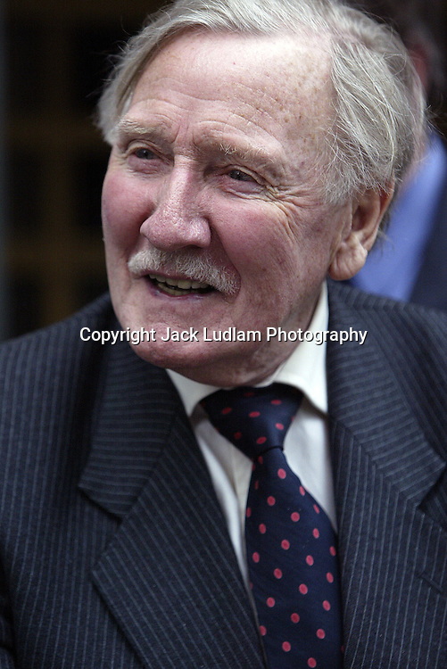 Leslie Phillips High Quality Prints available ,please enquire via contact Page. Rights Managed Downloads available for Press and Media High Quality Prints please enquire via contact Page. Rights Managed Downloads available for Press and Media