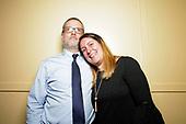 Lora And Ethan Photobox