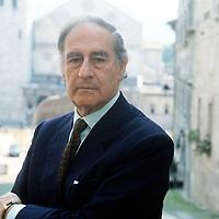 MENOTTI, Gian Carlo