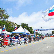 2017 Manhattan Beach Grand Prix - Pro Men & Women