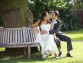 MALIES WEDDING