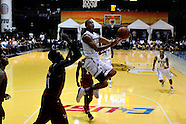 FIU Men's Basketball vs Louisville (Dec 21 2013)