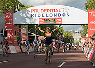 Prudential Ride London 2014 Grand Prix