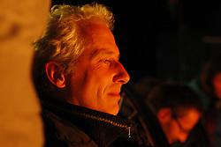Portrait: Bernd Ebeling<br /> <br /> Ort: XXX<br /> Copyright: Andreas Conradt<br /> Quelle: PubliXviewinG