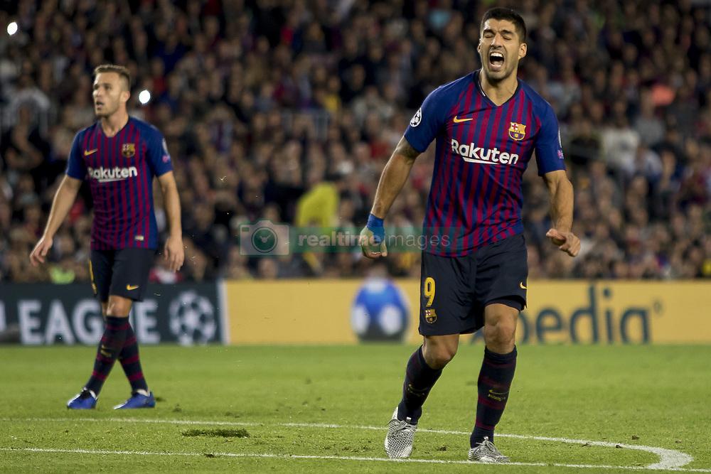 صور مباراة : برشلونة - إنتر ميلان 2-0 ( 24-10-2018 )  20181024-zaa-n230-739