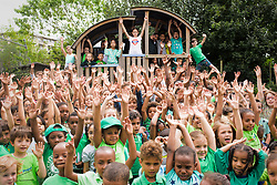 **CAPTION CORRECTION Pictures taken TODAY, 23rd, June, 2017**<br />