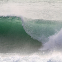 """Free surfing over Easter weekend (SUNDAY) 2017 at the Spit """"1st Rock"""" Free surfing over Easter weekend (SUNDAY) 2017 at the Spit mostly of 1st rock."""