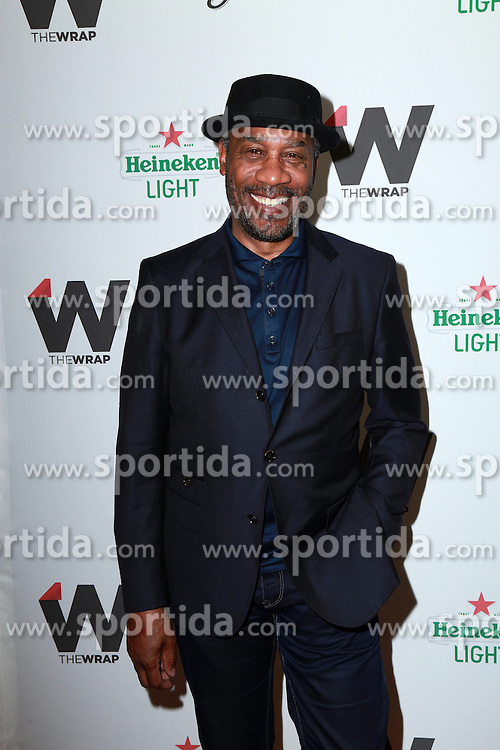 Joe Morton, at TheWrap's 2nd Annual Emmy Party, The London, West Hollywood, CA 06-11-15. EXPA Pictures &copy; 2015, PhotoCredit: EXPA/ Photoshot/ Martin Sloan<br /> <br /> *****ATTENTION - for AUT, SLO, CRO, SRB, BIH, MAZ only*****