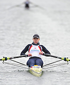 20100213/14 GB Rowing Trials, Dorney Lake, Eton, United Kingdom