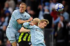 20091024 OB-Randers FC SAS Liga fodbold