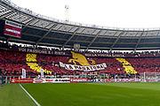 © Filippo Alfero<br /> Torino-Juventus, Serie A 2016/2017<br /> Torino, 11/12/2016<br /> sport calcio<br /> Nella foto: