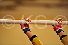 2014 Best Sports Photos