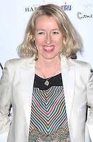 Elaine Constantine, London Critics Circle Film Awards, May Fair Hotel, London UK, 18 January 2015, Photo by Richard Goldschmidt