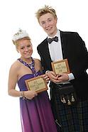 300611 LVS Yr11 School Prom (2011)