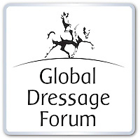 Global Dressage Forum