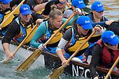 20170311 Wellington Dragon Boat Festival