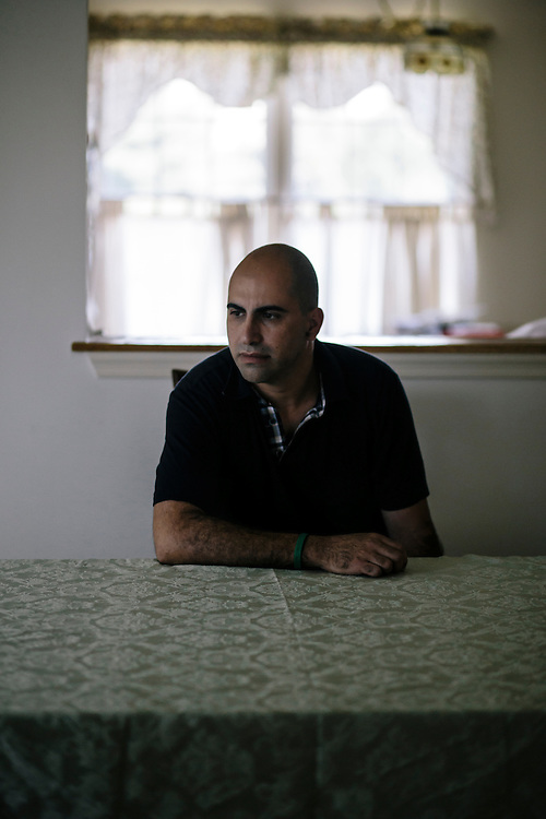 Steve Salaita has his job offer resinded by The University of Illinois to be a professor in the American Indian studies program after he made controversial social media posts about the conflict between Israel and Hamas.
