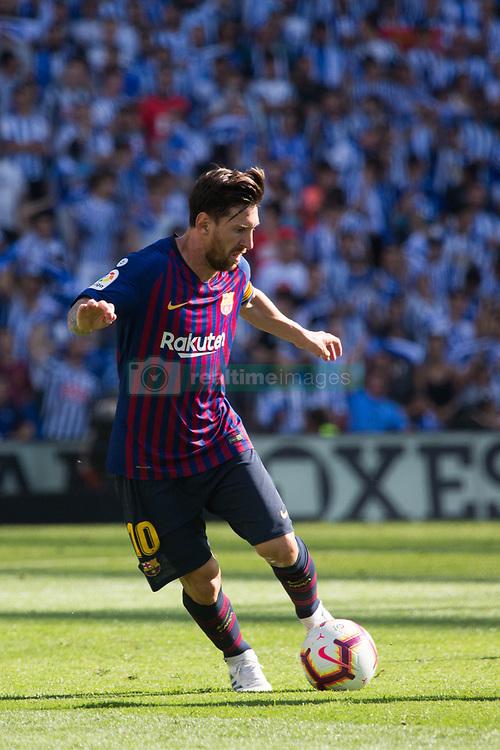 صور مباراة : ريال سوسيداد - برشلونة 1-2 ( 15-09-2018 ) 20180915-zaa-a181-230