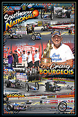 2019 Southern Nationals