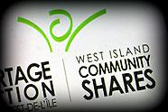 WICS Community Shares