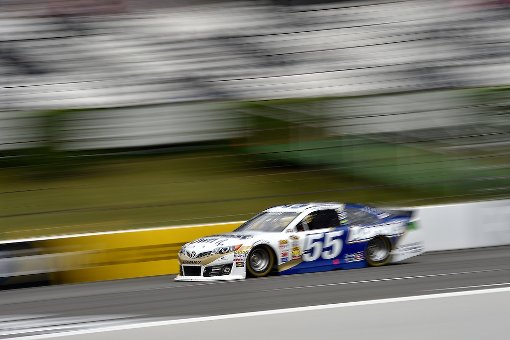 1-3 August, 2014, Long Pond, Pennsylvania USA<br /> Brian Vickers<br /> &copy;2014, Scott R LePage <br /> LAT Photo USA