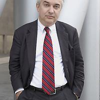 MOLINARI, Maurizio