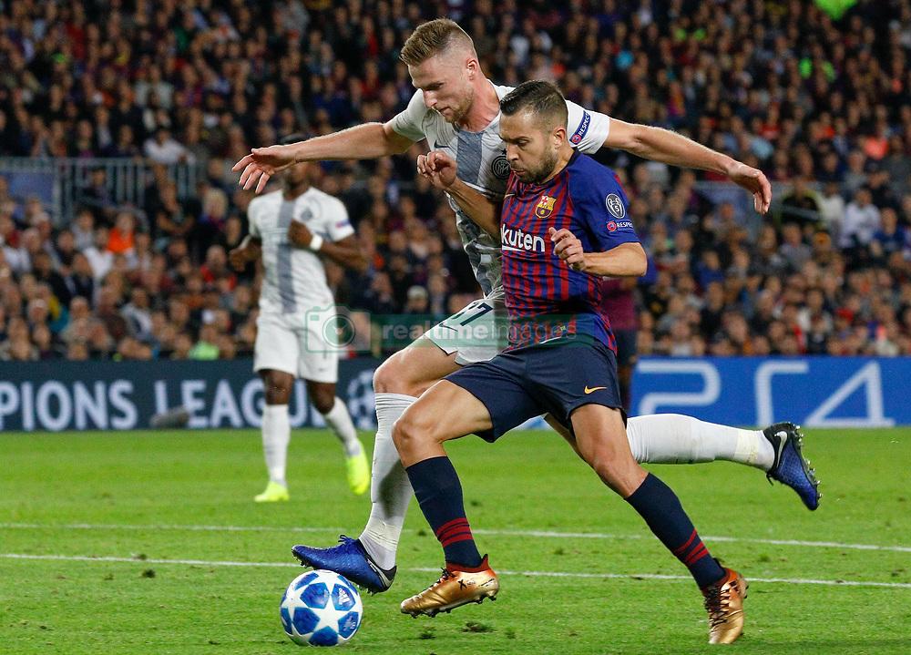 صور مباراة : برشلونة - إنتر ميلان 2-0 ( 24-10-2018 )  20181024-zaf-x99-269