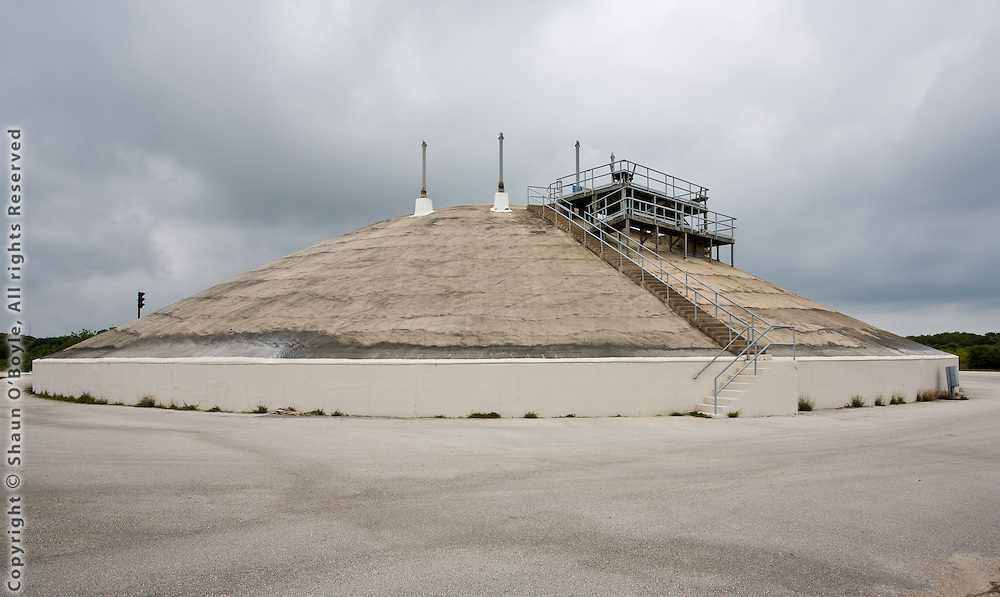 Launch Complex 14,