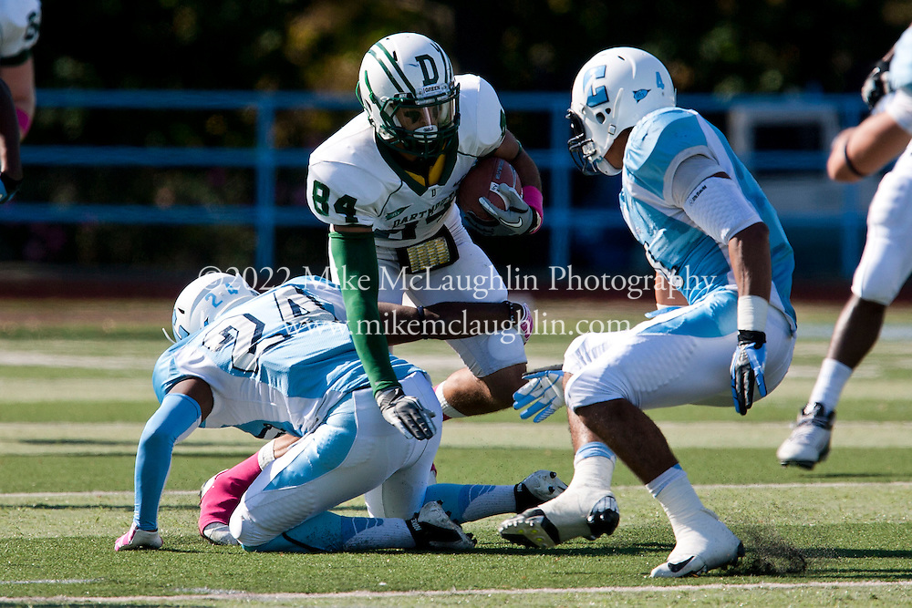 October 20, 2012<br /> Columbia University football v. Yale at Columbia University Baker Athletics Complex.<br /> &copy;2012 Mike McLaughlin<br /> www.mikemclaughlin.com<br /> All Rights Reserved