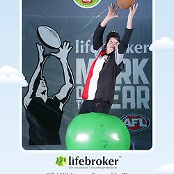 AFL Lifebroker Samples