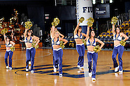 FIU Golden Dazzlers (Nov 25 2012)
