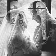 Mr & Mrs Stinton