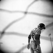 Photos from Liberty vs Ohio University baseball shot on the campus of the University of North Carolina at Wilmington.