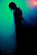 Boris - Wata .ATP Curated by Pavement .Minehead - 14-16/5/2010