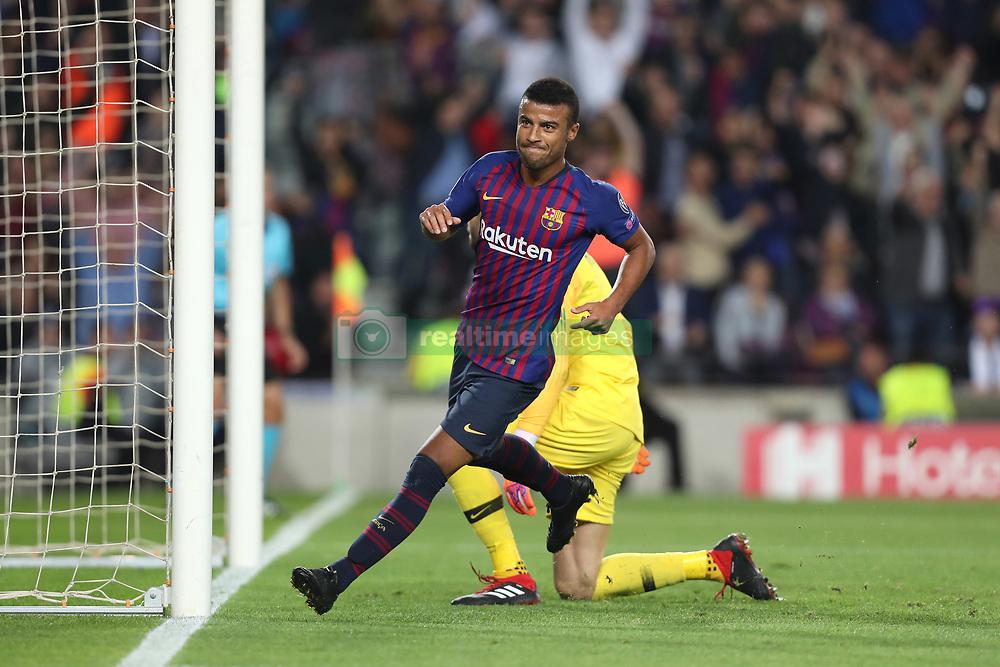 صور مباراة : برشلونة - إنتر ميلان 2-0 ( 24-10-2018 )  20181024-zaa-b169-008