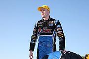 Mark Winterbottom  (Pepsi Max Ford). 2015 Wilson Security Sandown 500. V8 Supercars Championship Round 9. Sandown International Raceway, Victoria. Sunday 13 September 2015. Photo: Clay Cross / photosport.nz