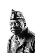 Godfrey Clayton<br /> Army<br /> E-5<br /> July 1962 - June 1964<br /> Missiles <br /> Vietnam War<br /> <br /> American Legion Convention